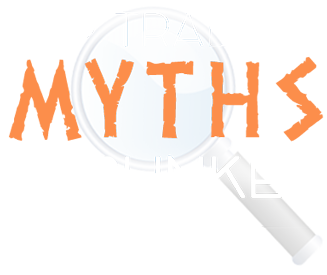 Top Trading Myths Debunked